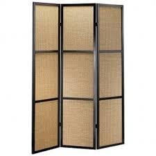 bamboo bedroom furniture foter