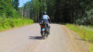 triumph tiger 800xc review advgrrl motorcycle adventures u0026 more