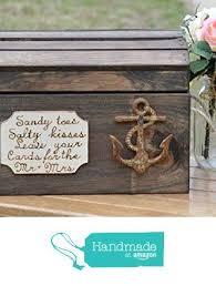 Wedding Card Box Sayings Best 25 Reception Card Ideas On Pinterest Children Wedding