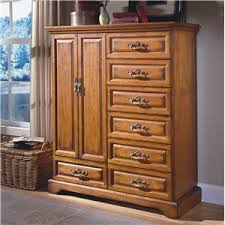 Armoire Chest Of Drawers Bedroom Furniture Efo Furniture Outlet Dunmore Scranton