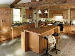 kitchen bars and islands ideas for rustic kitchen island countertops cabinets beds