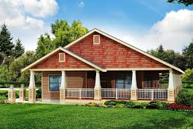 one story house plans with wrap around porches one story house plans with porch porches craftsman screened