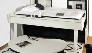 chambre loggia chambre loggia location mobil home kerzerho morbihan chambre