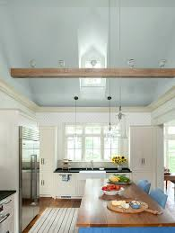 Kitchen Color Combination Kitchen Color Combination Kitchen Beach Style With Tall Ceilings