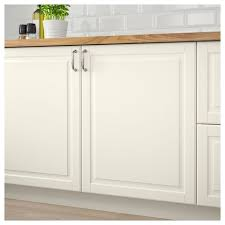 kitchen cabinet door and drawer styles ikea kitchen inspiration doors and drawers