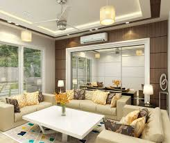 home interior designer delhi interior designers in delhi dubai office interior designers in
