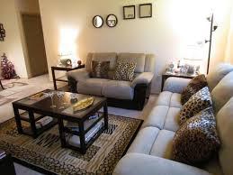 Animal Print Furniture Home Decor by Cheetah Bedroom Ideas Bedroom Design
