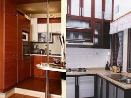 kitchen design smallredcontemporarykitchen with kitchen