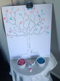 baby shower reveal ideas gender reveal baby shower ideas baby shower gift ideas