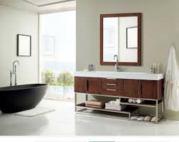 best paint for oak bathroom cabinets the 7 best single bathroom vanities of 2021