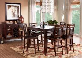High Dining Room Sets by Affordable Counter Height Dining Room Sets Rooms To Go Furniture