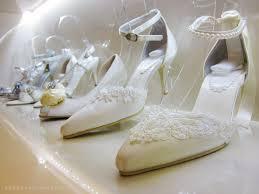 wedding shoes singapore sinderella singapore review customised wedding shoes sg rom wedding jpg