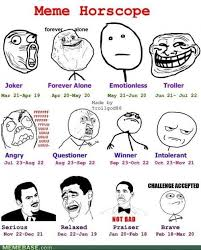 Memes De Internet - i m emotionless seems about right p quotes pinterest