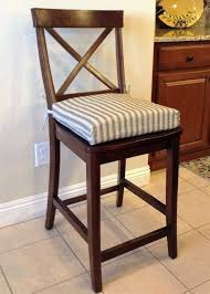 Christmas Tree Shops Furniture Kitchen Room Furniture Kitchen Chair Cushion Covers Chair Cushions