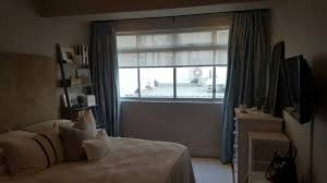 sunscreen roller blinds give you privacy tlc blinds cape town