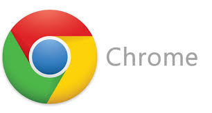 chrome for android enable chrome home in chrome for android error fixer