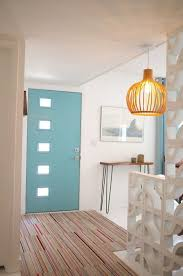 image result for mid century modern exterior paint color schemes