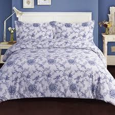 Overstock Duvet 41 Best Queen Size Bedding Possibilities Images On Pinterest