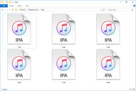 ipa to apk converter ipa file what it is and how to open one