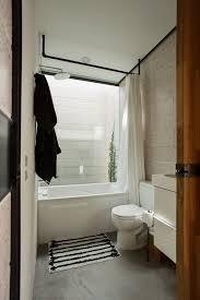 Small Shower Curtain Rod Bathroom Shower Curtain Rods Rod Apartment Bathroom Ideas Tiny