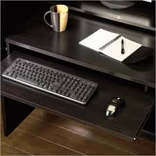 Edgewater Computer Desk Sauder Armoires Edge Water 412265 Armoire From Michael S Furniture