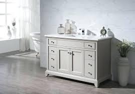 31 inch bathroom vanity with sink inch inch inch single sink or