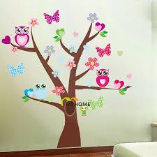 awesome family tree design ideas photos gremardromero info