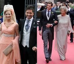 fotos vestidos de madrinas novia tips de estilo la madrina y la madre de la novia