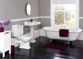 bathroom decor unique mirror decoration ideas pinterest wall
