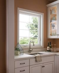 simonton casement windows google search vinyl windows