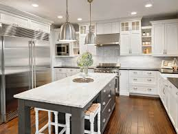Kitchen Carpet Ideas Kitchen Carpet Ideas With Ideas Hd Gallery 47595 Carpetsgallery