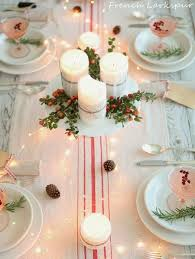221 best special occasion projects images on