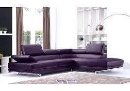 discount canap cuir canape cuir violet 728 x 488 canape simili cuir violet