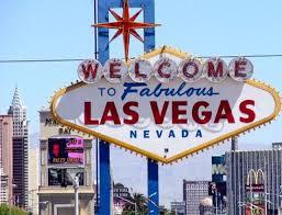 4 Bedroom Apartments Las Vegas by Cheap Las Vegas Apartments For Rent From 400 Las Vegas Nv