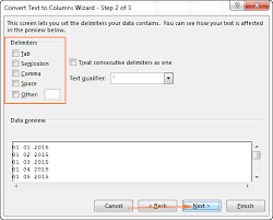 varchar date format php excel convert text to date and number to date