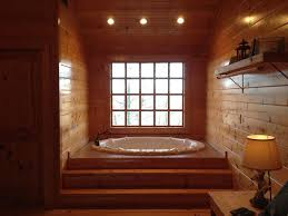 no fire damage amazing luxury log cabin vrbo