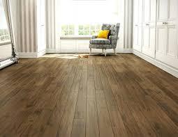 hardwood floor ideas u2013 thematador us