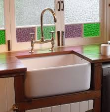 Porcelain Kitchen Sinks by Kitchen Porcelain Kitchen Sinks Australia On Kitchen With Homes
