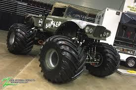 future jeep truck oc jeep week recap blog zone