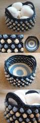 honeycomb pop basket make my day creative