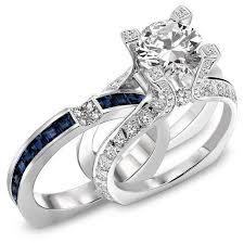 cheap wedding sets beautiful cheap wedding ring sets wedding ideas