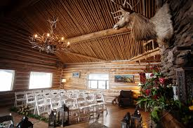 wedding venues colorado colorado wedding venues archives cayton photography