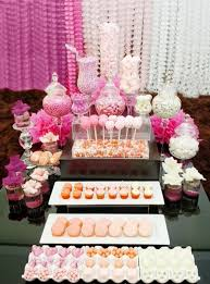baby shower girl decorations pictures of baby shower decorations ideas ba shower decoration
