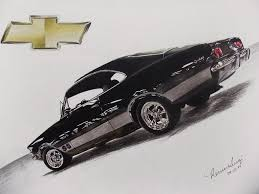 pagani drawing pagani vision concept by whitesnake16 on deviantart