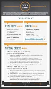 download latest resume format format latest resume format template latest resume format ideas large size
