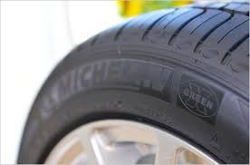 corvette run flat tires amazing design ideas michelin run flat tires michelin run flat at