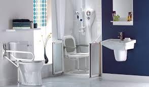 siege baignoire handicapé baignoires à porte seniors sécurisée psb