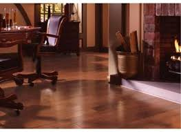 bentcreeke laminate flooring collection carpet vidalondon zeusko