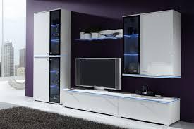 Schreibtisch Selber Bauen Funvit Com Schreibtisch Selber Bauen Ikea