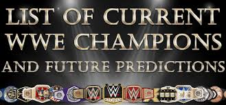 list please predict who the wwe wrestlemania 34 results ppv review predictions backlash 2018